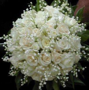 Premier Mai! dans En bref bouquetlilyofvalley2rq2ci3_PhotoRedukto-297x300