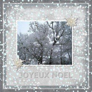 Koyeux Noël dans En bref carte-de-noel-300x300