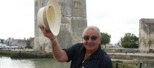 jean-louis-foulquier-le-12-juillet-2004-a-la-rochelle_4553868