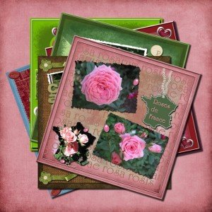 DIGICREATIONS 02.-pele-mele-pages-digiscrap-300x300