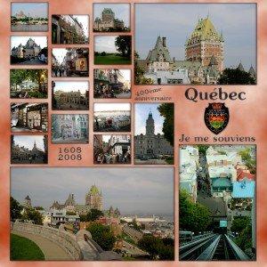 19. Québec